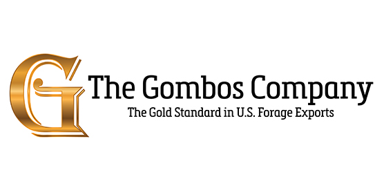 The Gombos Company
